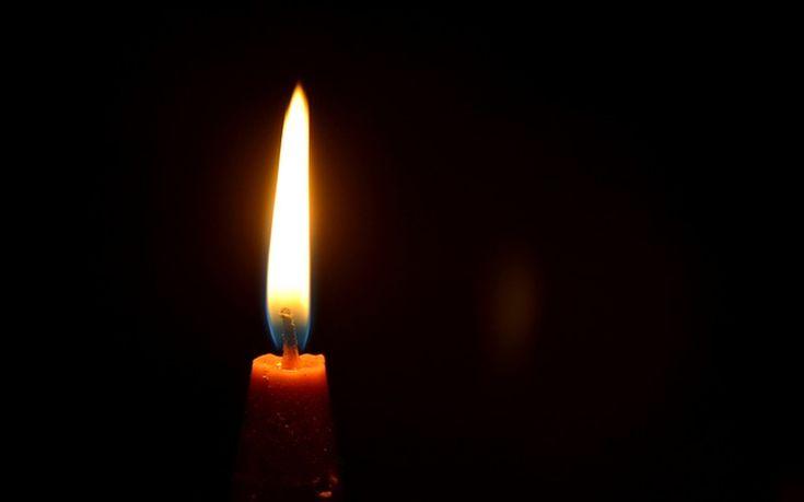 Βόλος: Μαζί στη ζωή, μαζί και στον θάνατο ένα ζευγάρι
