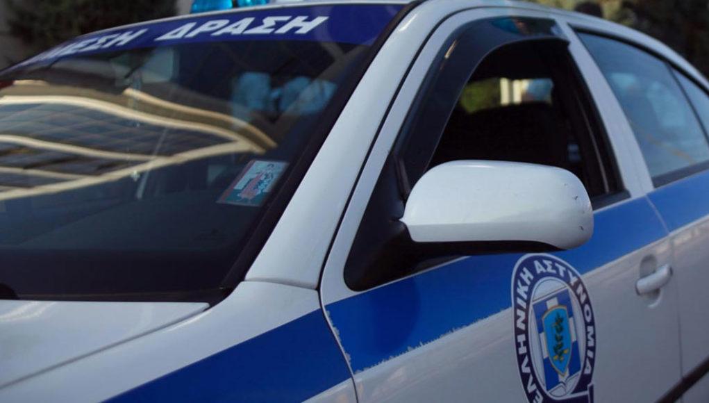 Επίθεση αγνώστων κατήγγειλε ότι δέχθηκε 16χρονη στα Γιαννιτσά-Για «επίθεση φασιστών» κάνει λόγο η ΚΝΕ Κ. Μακεδονίας