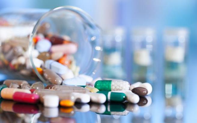 Ο κίνδυνος για τις γυναίκες που παίρνουν πολλά αντιβιοτικά