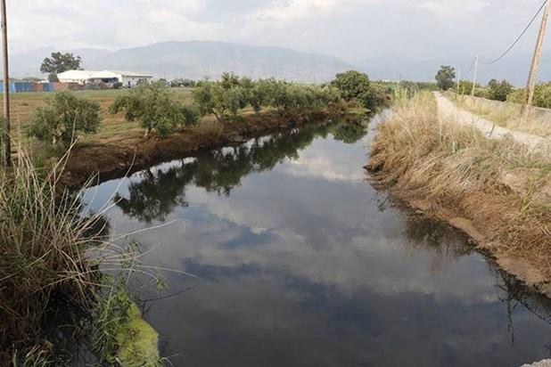Εσκίογλου: Οι εποχές των λωτοφάγων τελείωσαν, εδώ και τώρα ο νέος δρόμος Φαρσάλων - Λάρισας