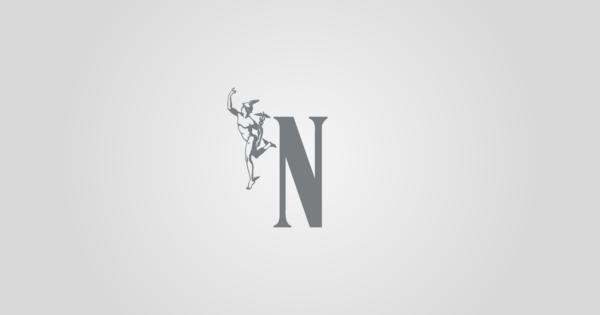 Έκθεση στο Μουσείο Αργυροτεχνίας με τους κεντητούς επιτάφιους των Ιωαννίνων (video)