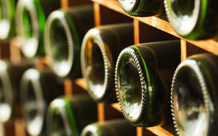 Μειωμένη, αλλά με καλή ποιότητα η παραγωγή κρασιού στο νότιο ημισφαίριο