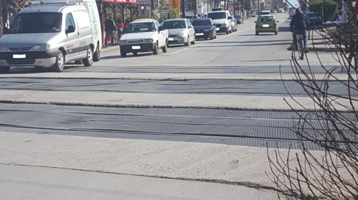 Η νέα παραλιακή της Λάρισας! Αυτός ο δρόμος μετράει 16 café σε απόσταση μόλις 2 χλμ! ΦΩΤΟ