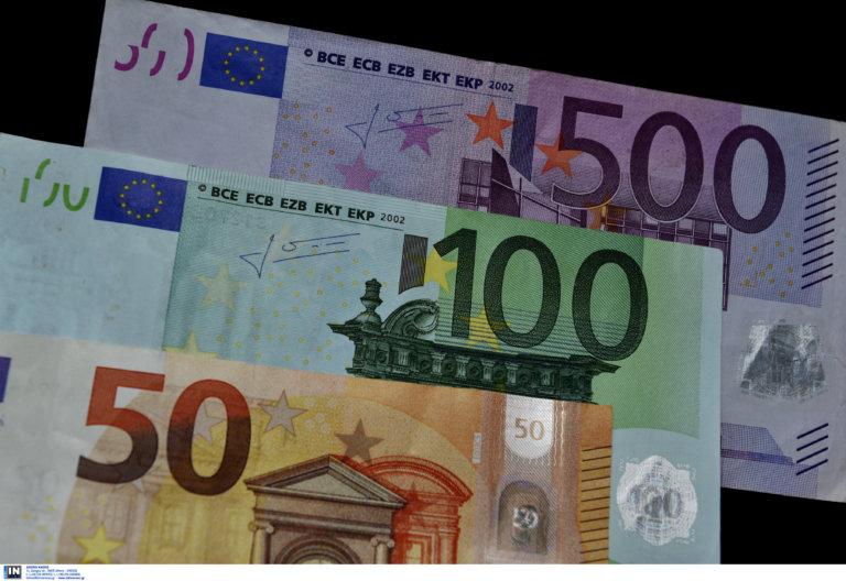 Μικρά παιδιά έβγαλαν 80.000 ευρώ από διαρρήξεις – Με χειροπέδες οι μητέρες τους!