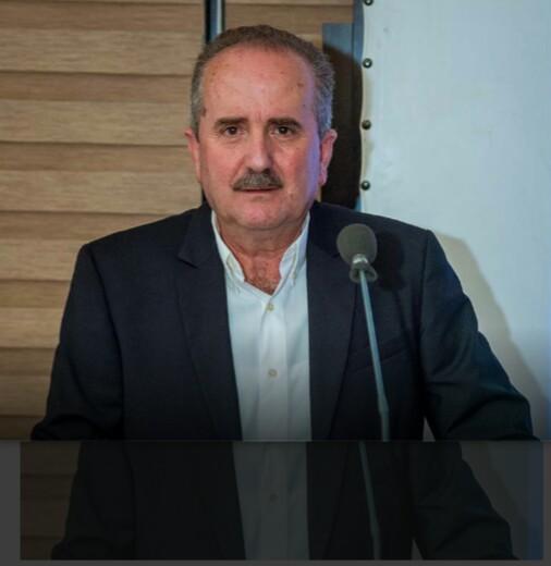 Στη Λάρισα σήμερα ο Χάρης Κωστόπουλος θα ξεσηκώσει το Voice Summer