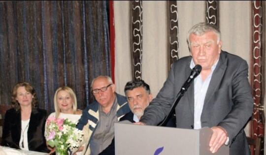Κύμα Ρουμάνων στα παράλια Λάρισας