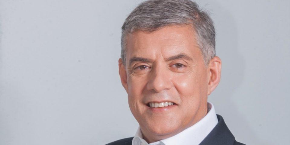 Θ. Νασιακόπουλος: «Φέραμε αέρα αλλαγής με οξυγόνοδημοκρατίας και διαφάνειας στον δήμο Κιλελέρ»