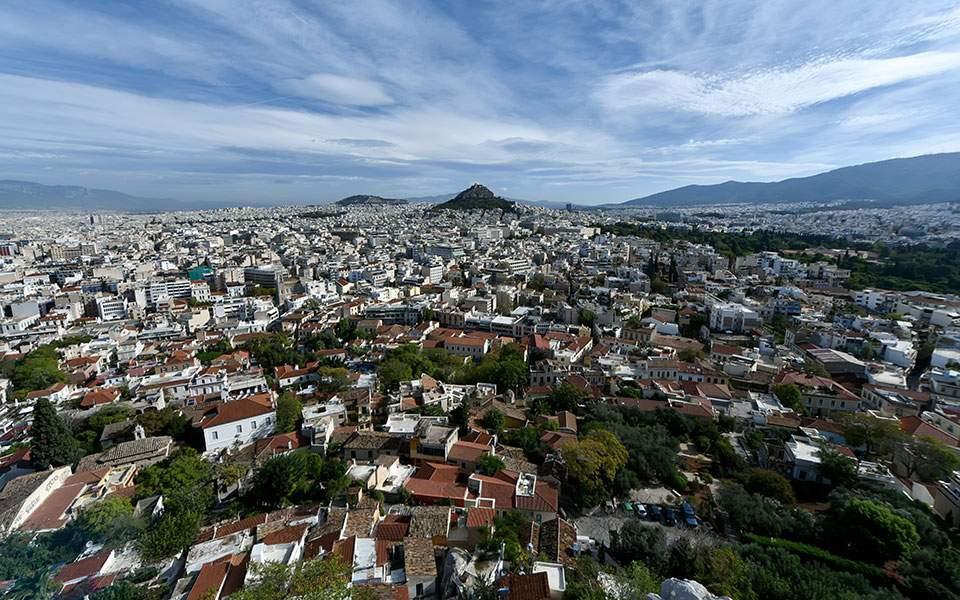 Απόβαση Ισραηλινών επενδυτών στην ελληνική αγορά ακινήτων