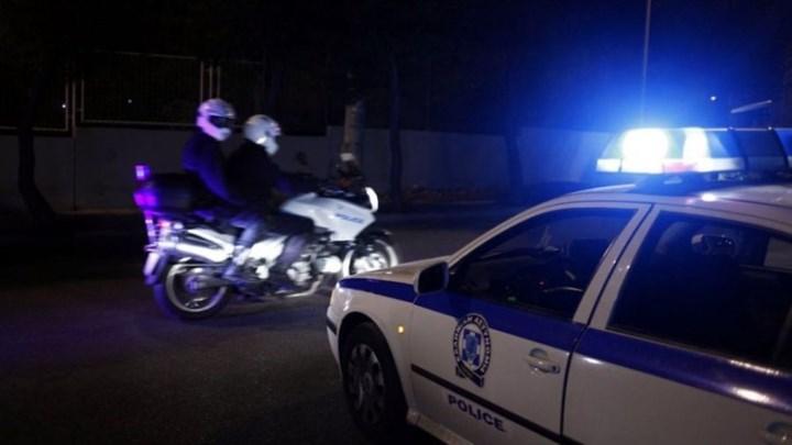Το ράλι στα ομόλογα της ευρωπεριφέρειας ευνόησε και τα ελληνικά