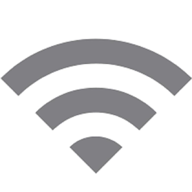 Έγκριση συμμετοχής του Δήμου Αγιάς στο Ευρωπαϊκό Πρόγραμμα WiFi4EU