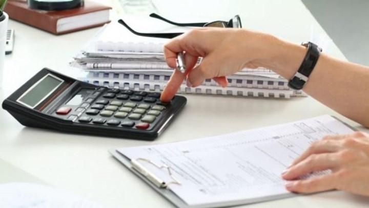 Φορολογικές δηλώσεις: Πότε αναμένεται να λήξει η παράταση υποβολής τους
