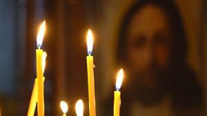 Έξι Λαρισαίοι κηδεύονται σήμερα στη Λάρισα