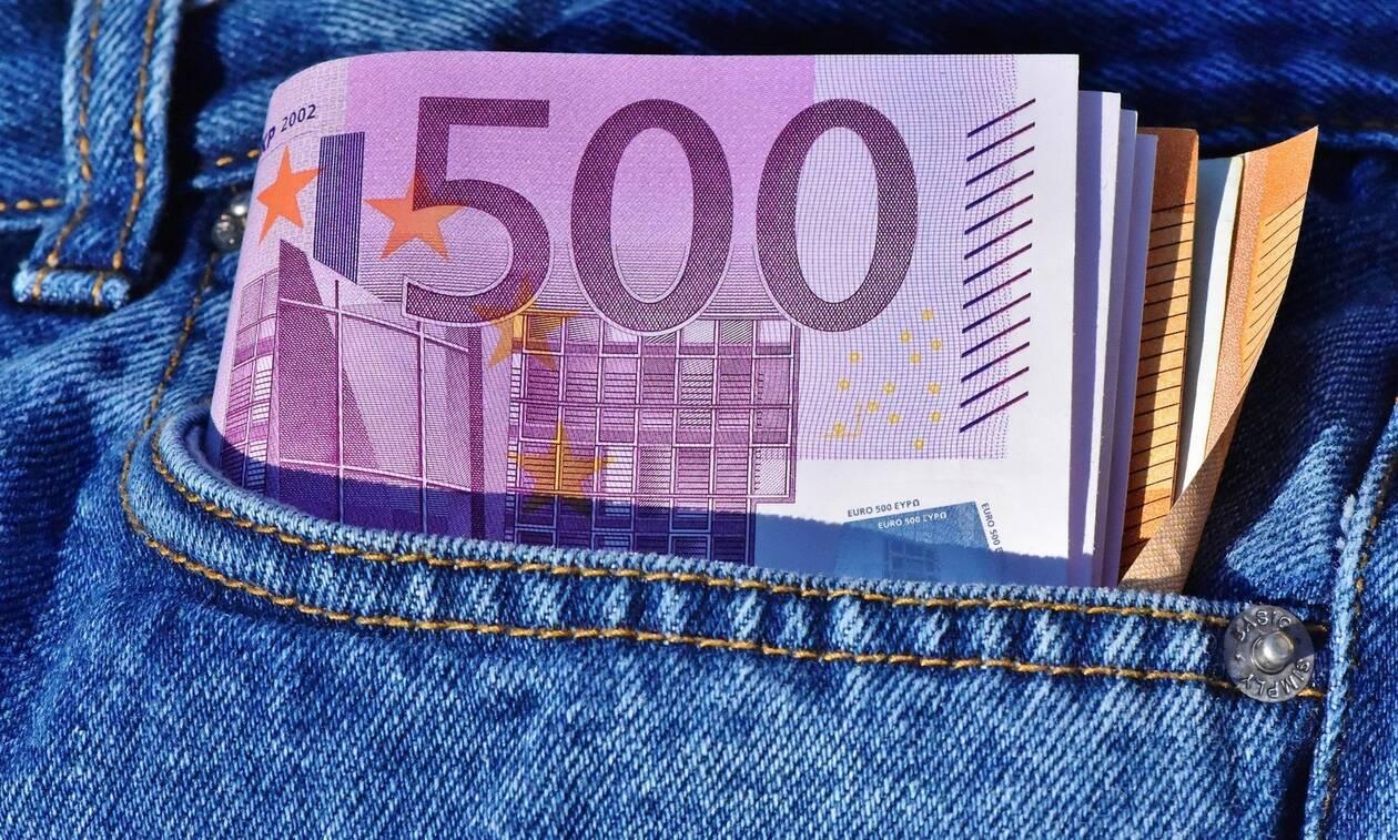 Ευρωεκλογές 2019: Έκπτωση στις τιμές από την ΤΡΑΙΝΟΣΕ για τους ψηφοφόρους