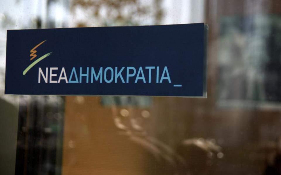 Στ. Θεοδωράκης: «Η Ελλάδα μοιάζει σαν μία Ντίσνεϊλαντ για κάθε είδους παλαιοημερολογίτες»