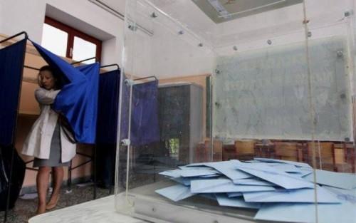 Τι δείχνει η δημοσκόπηση για την Περιφέρεια Θεσσαλίας