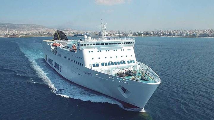 Περιπέτεια για 53χρονο Σκιαθίτη -Δεν μπόρεσε να επιβιβαστεί στο πλοίο χωρίς το απαραίτητο έγγραφο