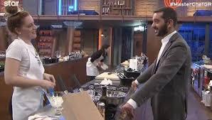 Θερμό επεισόδιο στο Αιγαίο στήνουν οι Τούρκοι