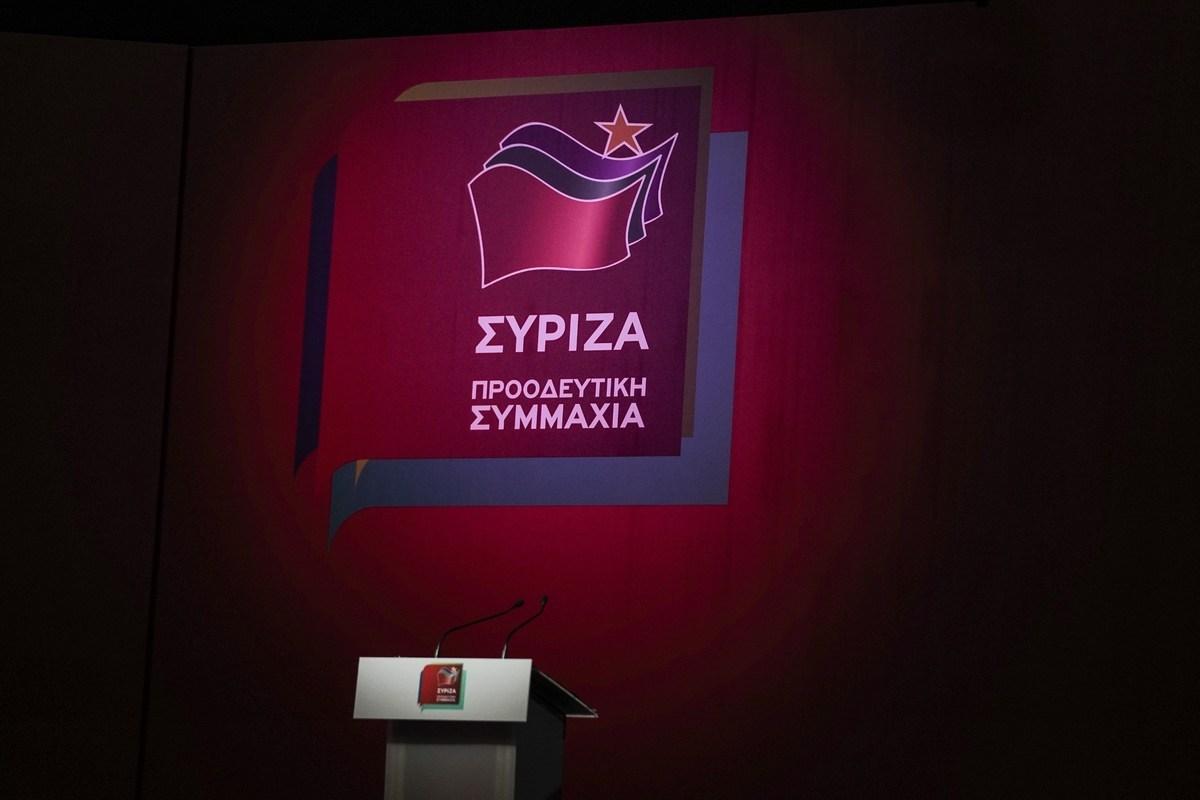 Η σκληρή ανακοίνωση του ΣΥΡΙΖΑ και οι νέοι υποψήφιοι του Τσιλιμίγκα