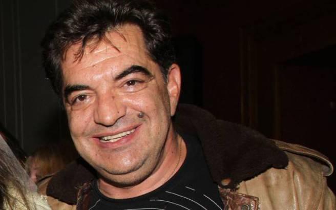 : Στην συνοικία της Νεάπολης ο Νίκος Γαμβρούλας και στελέχη της Ορμής Ανανέωσης