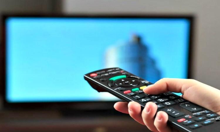 Τα κανάλια επενδύουν στη μυθοπλασία: Αυτές είναι οι σειρές της νέας σεζόν