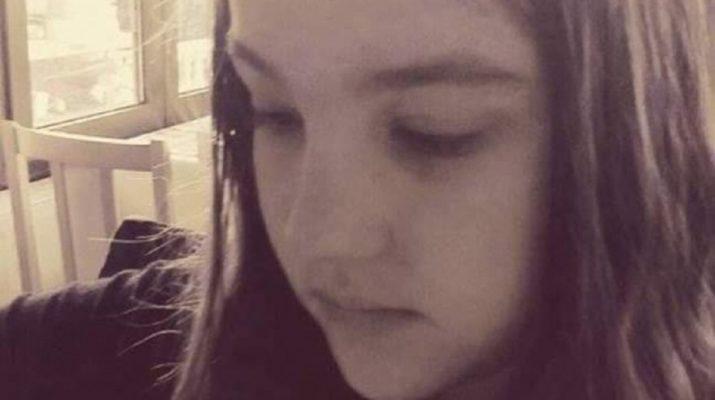Έφυγε από τη ζωή 14χρονη από την Ελασσόνα