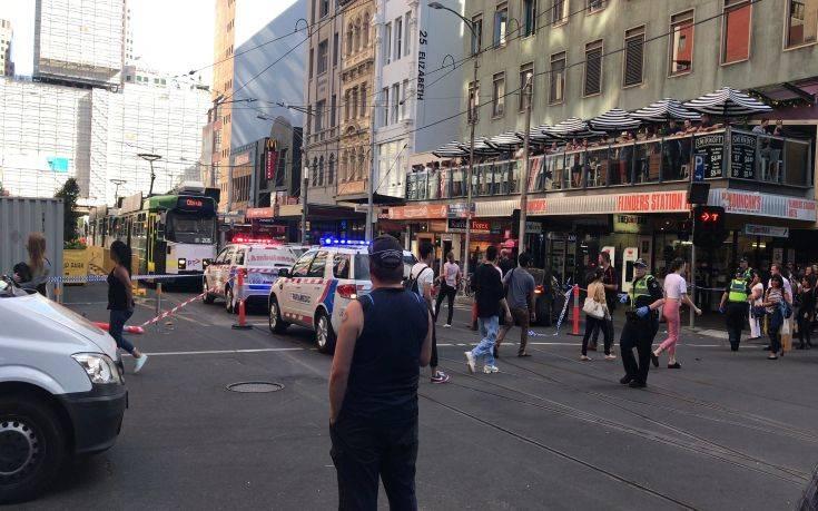 Τέσσερις νεκροί και ένας τραυματίας από τους πυροβολισμούς