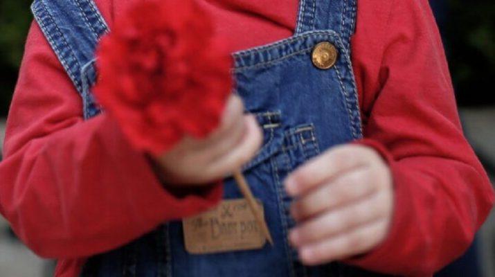 Στο Πανεπιστημιακό Λάρισας κοριτσάκι 15 μηνών μετά από πτώση