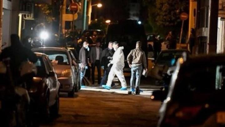 Τι ερευνά η αστυνομία για την δολοφονία στη Γλυφάδα