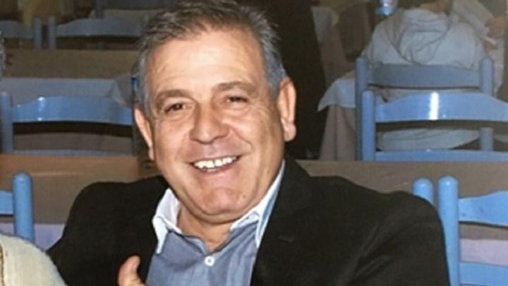 Στην αντεπίθεση περνά η οικογένεια του Δημήτρη Γραικού - Η ανακοίνωση που εξέδωσε το γραφείο του Αλέξη Κούγια