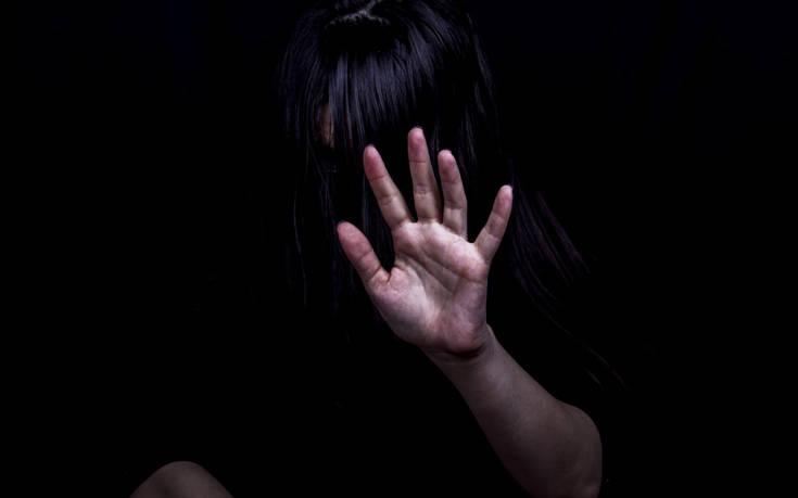 Αδιανόητη σεξουαλική κακοποίηση 3χρονης, η νεκροψία έδειξε ένα λίτρο αίμα στο στομάχι της