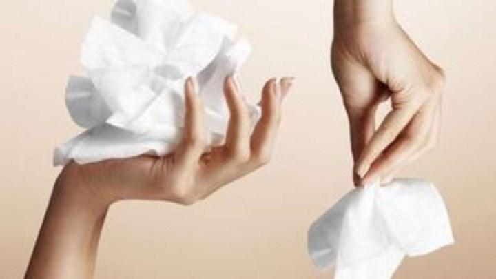 Η πολλή καθαριότητα βλάπτει την υγεία - Μύθος ή πραγματικότητα;