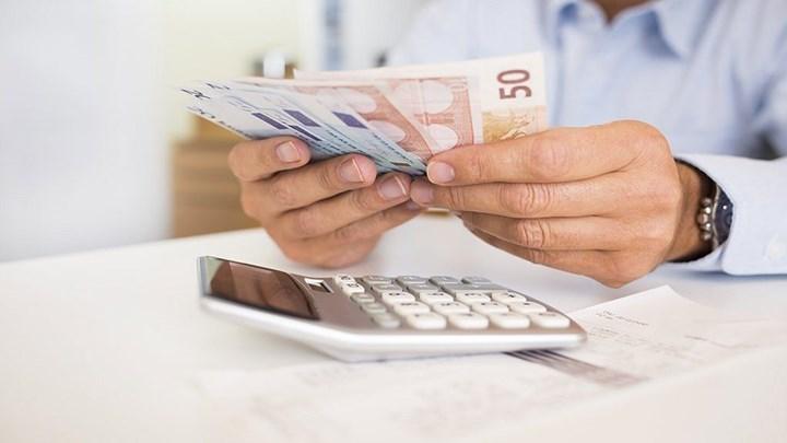 Οι νέοι δικαιούχοι των 800 ευρώ - Δείτε την επικαιροποιημένη λίστα των επιχειρήσεων