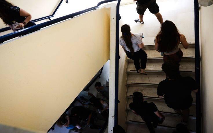 Το μεγαλύτερο σκάνδαλο στην ιστορία των Πανελλαδικών εξετάσεων