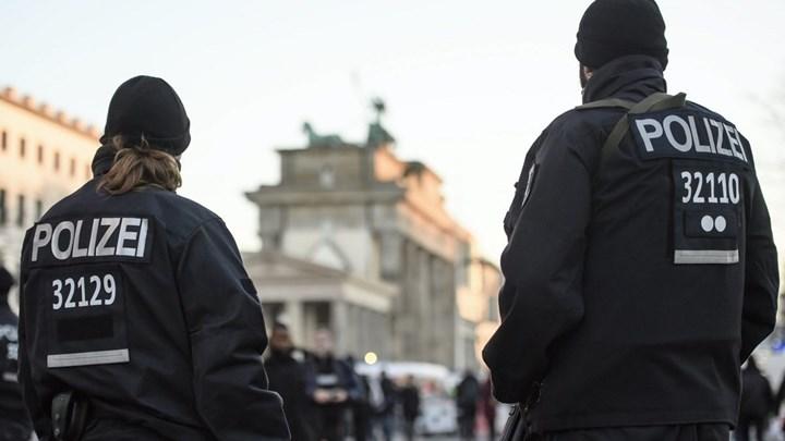 Αρχίζει στη Γερμανία η δίκη ζευγαριού τζιχαντιστών που προετοίμαζε «βιολογική βόμβα»