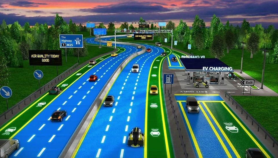 Η Αυτοκινητόδρομος Αιγαίου συμμετέχει στο 3ο Συνέδριο Υποδομών και Μεταφορών
