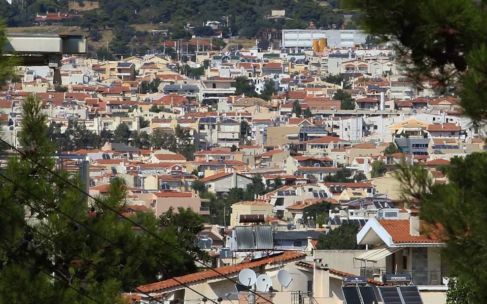 Ταμείο 5,1 εκατομμύρια ευρώ αφήνει ο Ψύχος στο Δήμο Τρικκαίων
