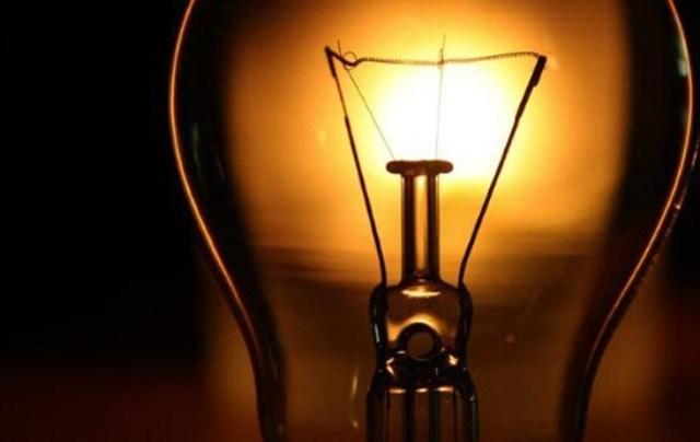 Διακοπές ρεύματος σήμερα Κυριακή στη Λάρισα - Δείτε που και ποιες ώρες