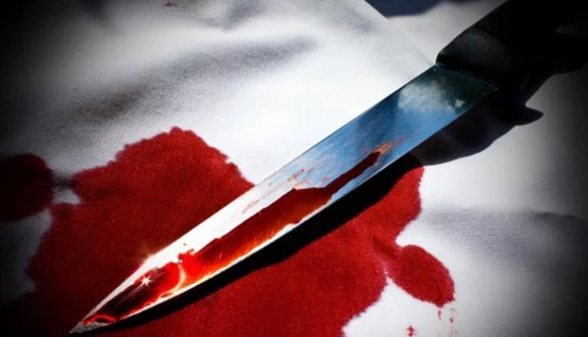 Άγριο φονικό στη Ν. Αγχίαλο – Νεκρός ένας άνδρας