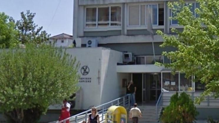 Έρχονται τα …διαφορετικά αντρικά καλλιστεία στη Λάρισα! Το event που θα κάνει πάταγο σε όλη την Ελλάδα