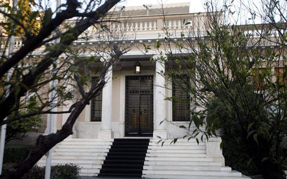 Να αυξήσει τις επενδύσεις της στην Ελλάδα σχεδιάζει η Ευρωπαϊκή Τράπεζα Ανάπτυξης