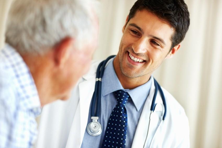 Γρίπη: Ποιοι ασθενείς πρέπει να κάνουν οπωσδήποτε το αντιγριπικό εμβόλιο