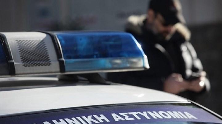 Ανοιχτή Πολιτική συζήτηση του ΣΥΡΙΖΑ Λάρισας με ομιλητή τον Τρύφωνα Αλεξιάδη