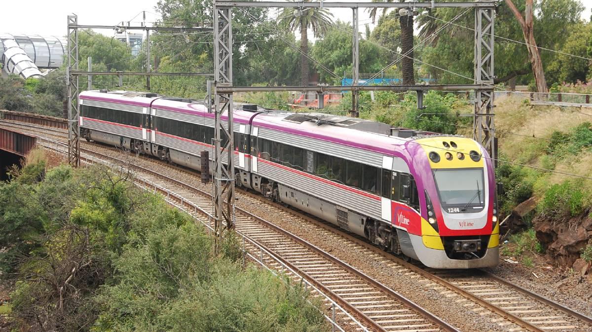 Πράσινο φως για τη σιδηροδρομική σύνδεση Καλαμπάκα-Γιάννενα