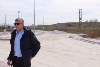 Εξοργισμένος ο Τάντιτς με τον διαιτητή του Τσέλσι - Άγιαξ: «Μας έκλεψε»