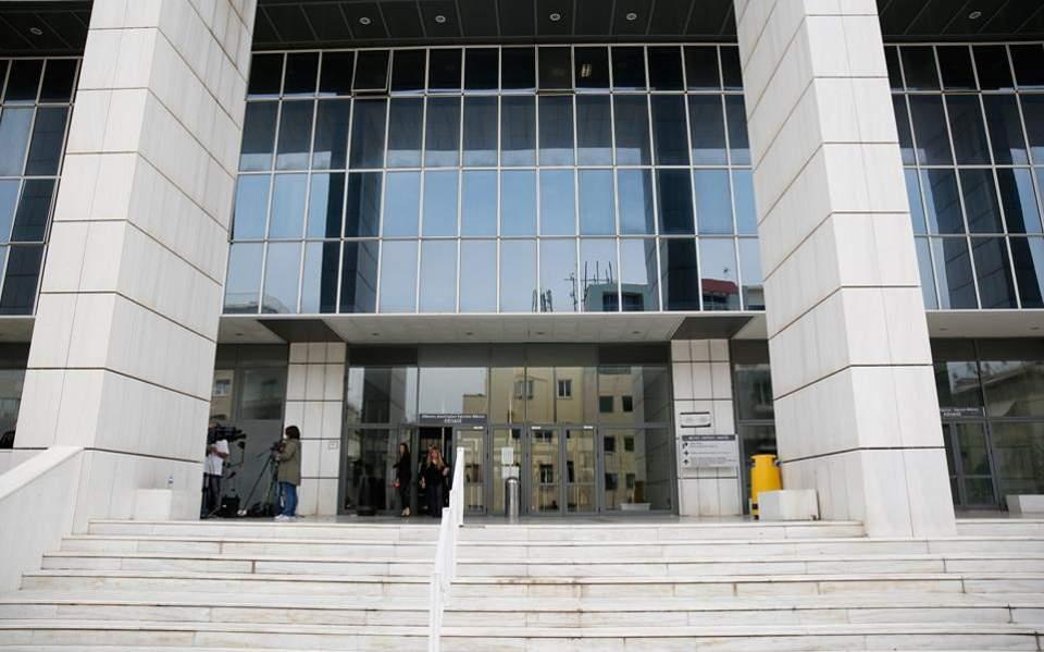 Αντίστροφη μέτρηση για Ολομέλεια Εφετών στην υπόθεση Novartis