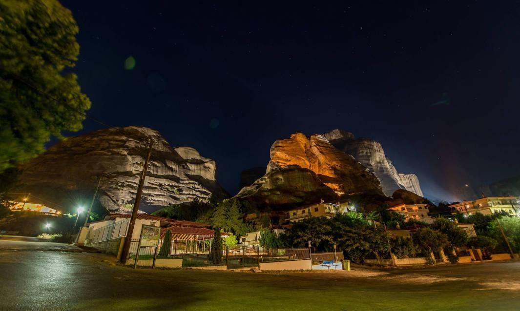 Οι 35 παραλίες του Πηλίου από ψηλά – Δείτε φωτογραφίες από τους θησαυρούς της Μαγνησίας