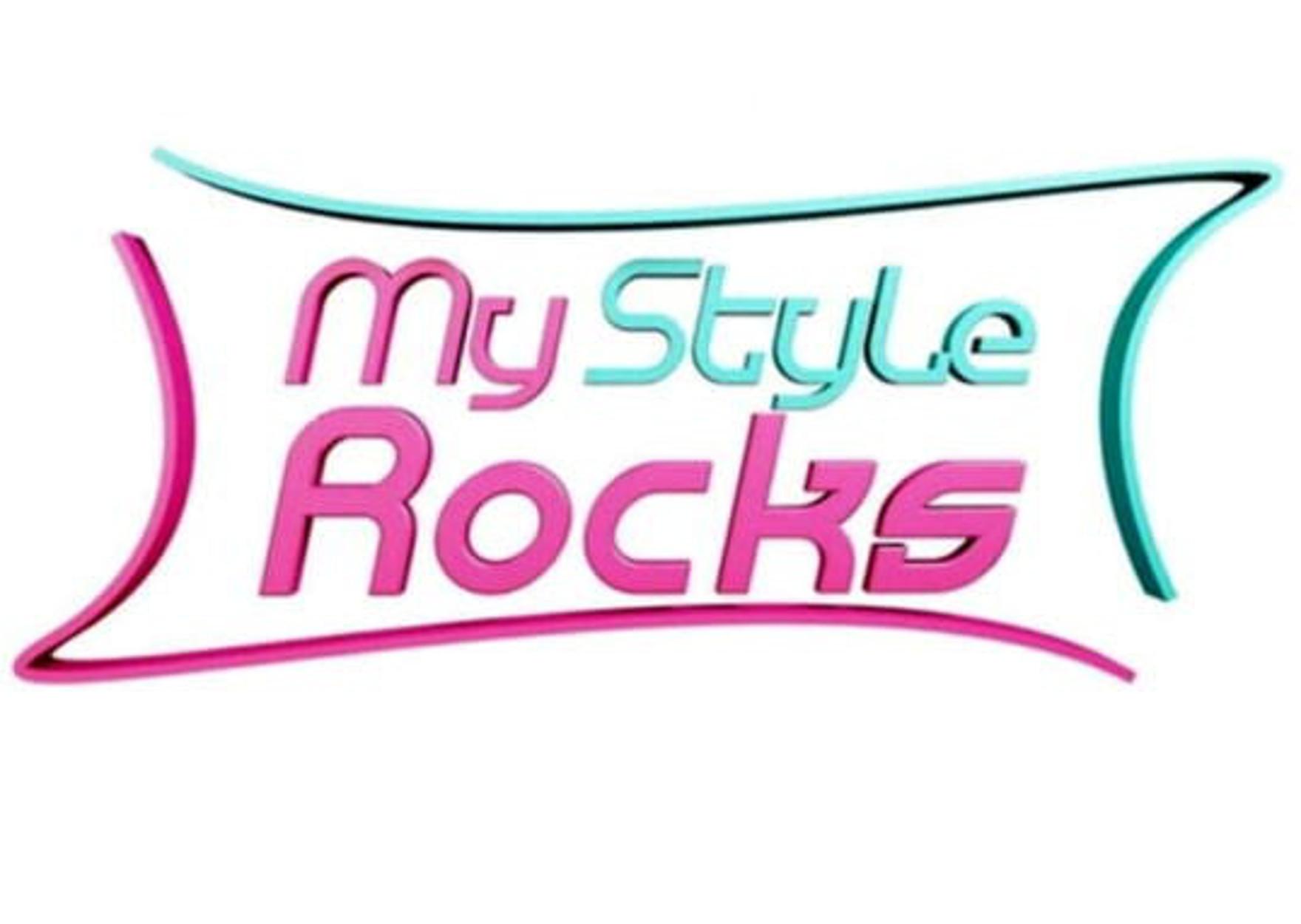 Αναβολή για το My Style Rocks