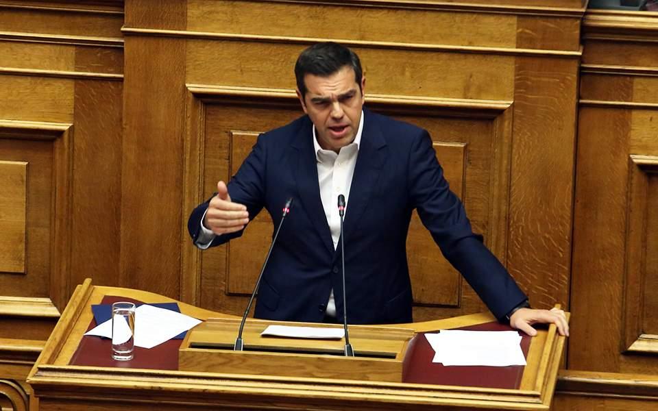 Οι ελληνικές τράπεζες επιστρέφουν στο ραντάρ της Bank of America