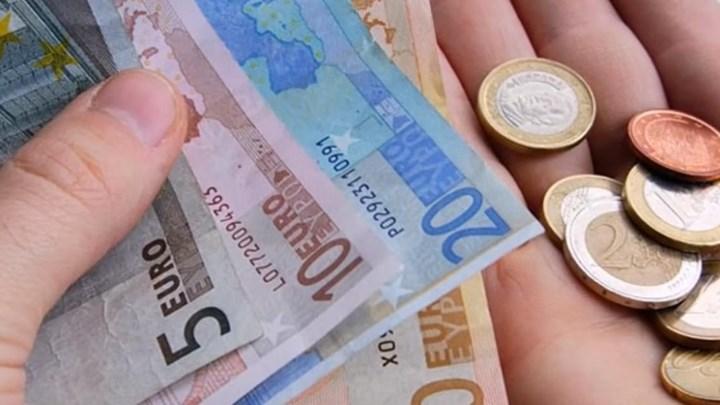 Ερευνούν τυχόν «ξέπλυμα μαύρου χρήματος» από 68χρονο Βολιώτη