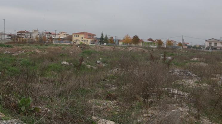 Θέμα «γκρίζων ζωνών» στο Αιγαίο θέτει ο Ερντογάν
